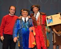 Encuentro-Comparsas-y-Chirigotas-2009_410
