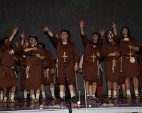 Encuentro-Comparsas-y-Chirigotas-2009_416