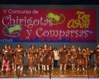 Encuentro-Comparsas-y-Chirigotas-2009_418