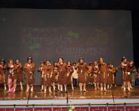 Encuentro-Comparsas-y-Chirigotas-2009_419
