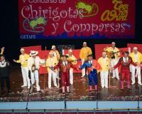 Encuentro-Comparsas-y-Chirigotas-2009_423