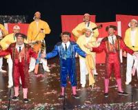 Encuentro-Comparsas-y-Chirigotas-2009_424