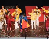 Encuentro-Comparsas-y-Chirigotas-2009_425