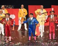 Encuentro-Comparsas-y-Chirigotas-2009_426