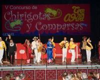 Encuentro-Comparsas-y-Chirigotas-2009_427
