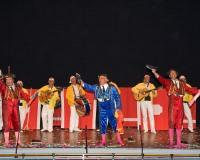 Encuentro-Comparsas-y-Chirigotas-2009_429