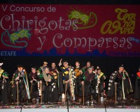 Encuentro-Comparsas-y-Chirigotas-2009_434