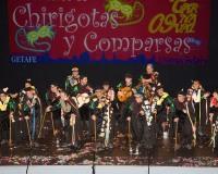 Encuentro-Comparsas-y-Chirigotas-2009_435