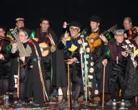 Encuentro-Comparsas-y-Chirigotas-2009_437