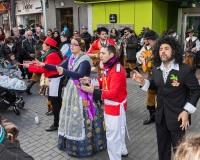 Encuentro-Comparsas-y-Chirigotas-2015_592