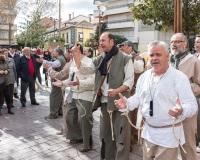 Encuentro-Comparsas-y-Chirigotas-2015_607