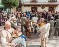 Encuentro-Comparsas-y-Chirigotas-2015_608