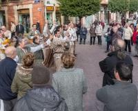 Encuentro-Comparsas-y-Chirigotas-2015_611