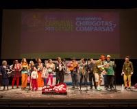 Encuentro-Comparsas-y-Chirigotas-2015_629