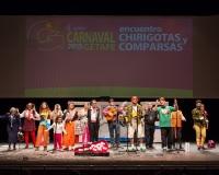 Encuentro-Comparsas-y-Chirigotas-2015_630