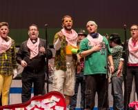 Encuentro-Comparsas-y-Chirigotas-2015_631