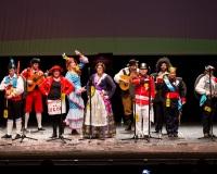 Encuentro-Comparsas-y-Chirigotas-2015_647