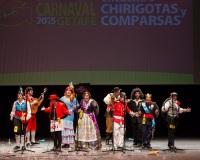 Encuentro-Comparsas-y-Chirigotas-2015_650