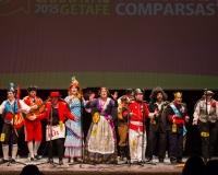 Encuentro-Comparsas-y-Chirigotas-2015_652