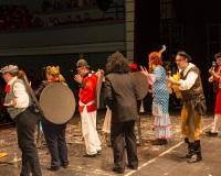 Encuentro-Comparsas-y-Chirigotas-2015_660