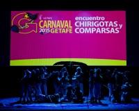 Encuentro-Comparsas-y-Chirigotas-2015_663