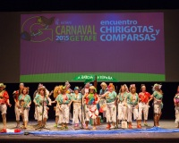 Encuentro-Comparsas-y-Chirigotas-2015_664