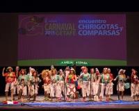 Encuentro-Comparsas-y-Chirigotas-2015_665