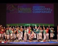 Encuentro-Comparsas-y-Chirigotas-2015_666