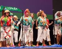 Encuentro-Comparsas-y-Chirigotas-2015_668