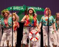 Encuentro-Comparsas-y-Chirigotas-2015_684