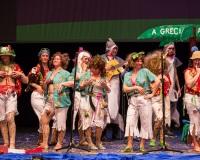 Encuentro-Comparsas-y-Chirigotas-2015_688