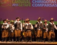 Encuentro-Comparsas-y-Chirigotas-2015_692