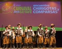 Encuentro-Comparsas-y-Chirigotas-2015_693