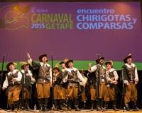 Encuentro-Comparsas-y-Chirigotas-2015_694