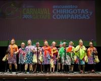 Encuentro-Comparsas-y-Chirigotas-2015_702