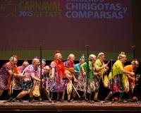 Encuentro-Comparsas-y-Chirigotas-2015_703