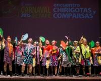 Encuentro-Comparsas-y-Chirigotas-2015_704