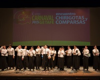 Encuentro-Comparsas-y-Chirigotas-2015_714