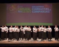 Encuentro-Comparsas-y-Chirigotas-2015_715