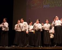 Encuentro-Comparsas-y-Chirigotas-2015_719