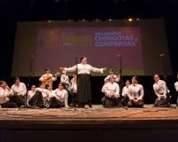 Encuentro-Comparsas-y-Chirigotas-2015_732