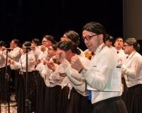 Encuentro-Comparsas-y-Chirigotas-2015_736
