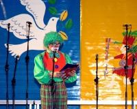 Encuentro-Comparsas-y-Chirigotas-Carnaval-Getafe-2003_001