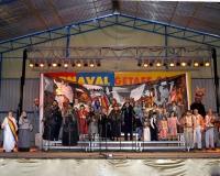 Encuentro-Comparsas-y-Chirigotas-Carnaval-Getafe-2003_002