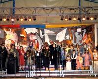 Encuentro-Comparsas-y-Chirigotas-Carnaval-Getafe-2003_003