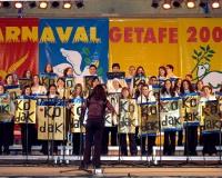 Encuentro-Comparsas-y-Chirigotas-Carnaval-Getafe-2003_004