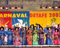 Encuentro-Comparsas-y-Chirigotas-Carnaval-Getafe-2003_005