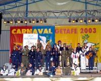 Encuentro-Comparsas-y-Chirigotas-Carnaval-Getafe-2003_006