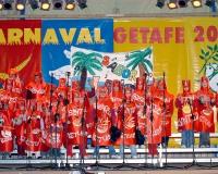 Encuentro-Comparsas-y-Chirigotas-Carnaval-Getafe-2003_007