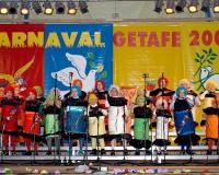 Encuentro-Comparsas-y-Chirigotas-Carnaval-Getafe-2003_008